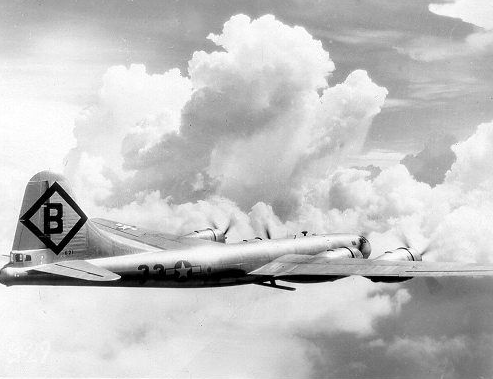 Most Famous Warplanes in History